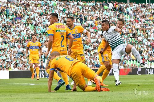 Osvaldo Martinez