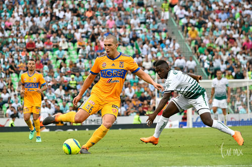 Jorge Torres 6