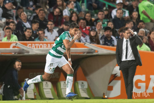 Eduardo Herrera 11
