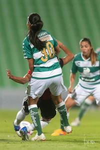 Yeni Fernanda Rodríguez Pérez 30