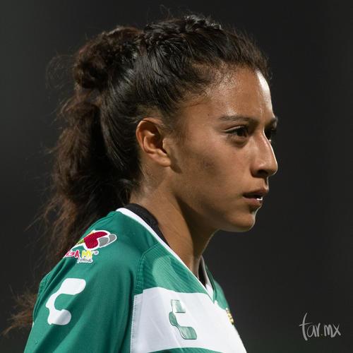 Brenda Guevara 7