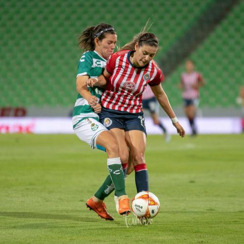María Nuñez 3