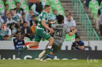 Jonathan Rodríguez 13, Rodolfo Pizarro 20