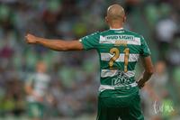 Matheus Dória Macedo 21