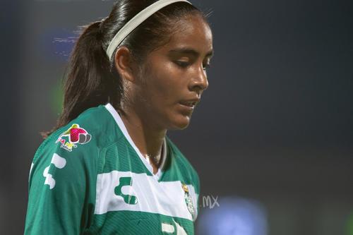 Yahaira Flores