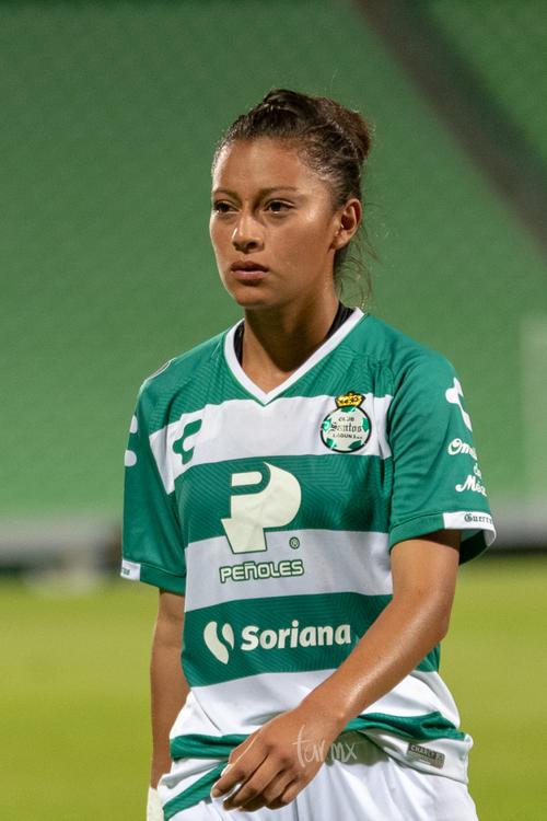Brenda Guevara