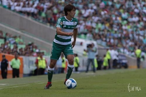 José Javier Abella Fanjul