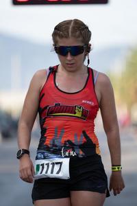 Fernanda Arguijo,21K Autocentro