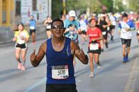 Fotos del Maratón Lala 2019