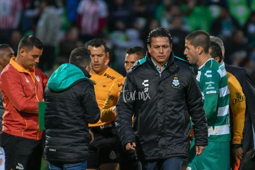 Chava Reyes DT