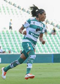 Estela Gómez