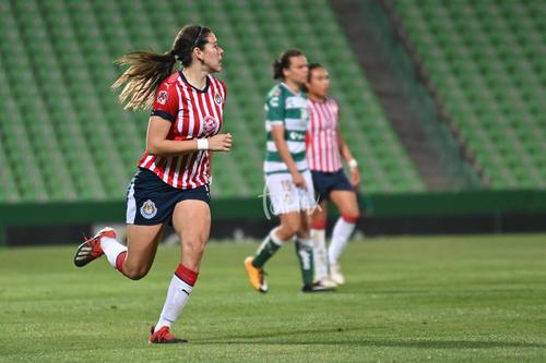Norma Duarte 11