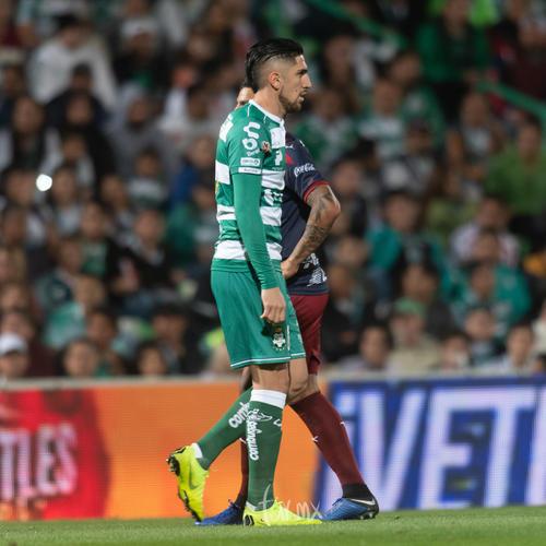 Diego Valdés
