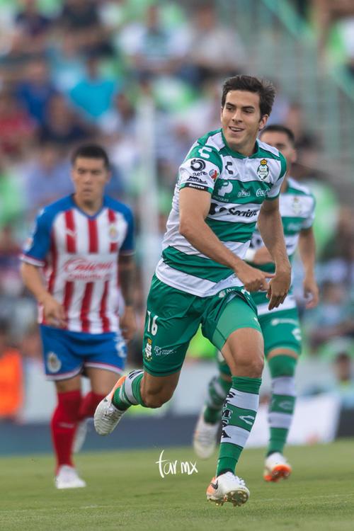 Ulíses Rivas