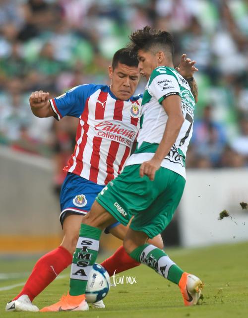 Michael Pérez, Gerardo Arteaga