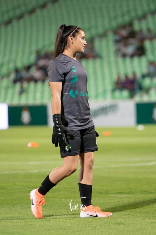Paola Calderón