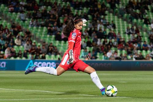 Claudia Lozoya 1