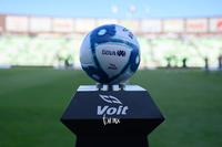 Balón Liga BBVA
