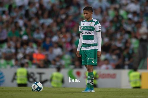 Adrián Lozano
