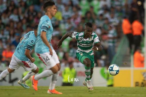 Eryc Castillo