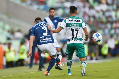 Gerardo Arteaga, Alejandro Chumacero