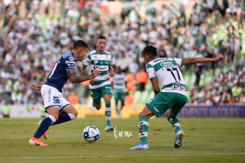 Gerardo Arteaga, Christian Tabó