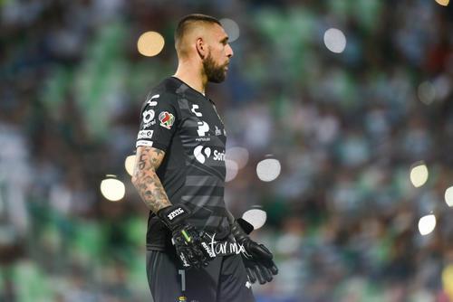 Santos vs Puebla jornada 4 apertura 2019 Liga MX