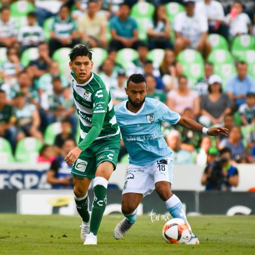 Gerardo Arteaga, Jordan Sierra