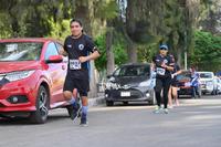 10K y 5K Powerade Torreón