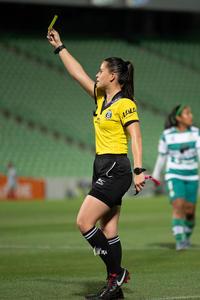 Karen Andrade