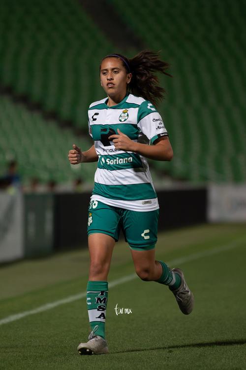 Karyme Martínez