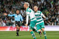 Gol de Octavio Rivero, Raúl Rivero