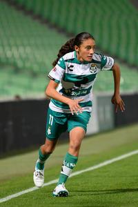 Nancy Quiñones