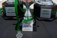 Campeona de goleo, Leydi Sugey Jurado Rodríguez
