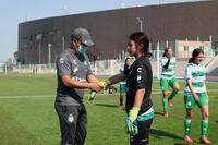 RUVA FC vs CEFOR Santos