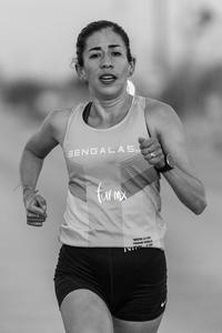 Maratón Lala 2021