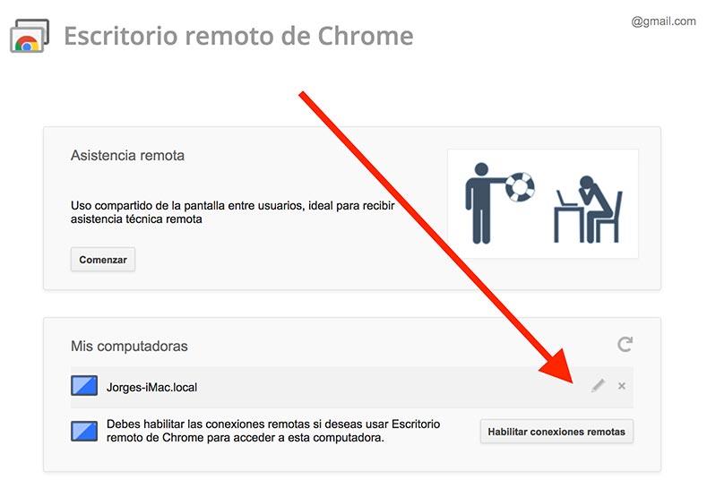 equipos-configurados-remote-desktop-chrome