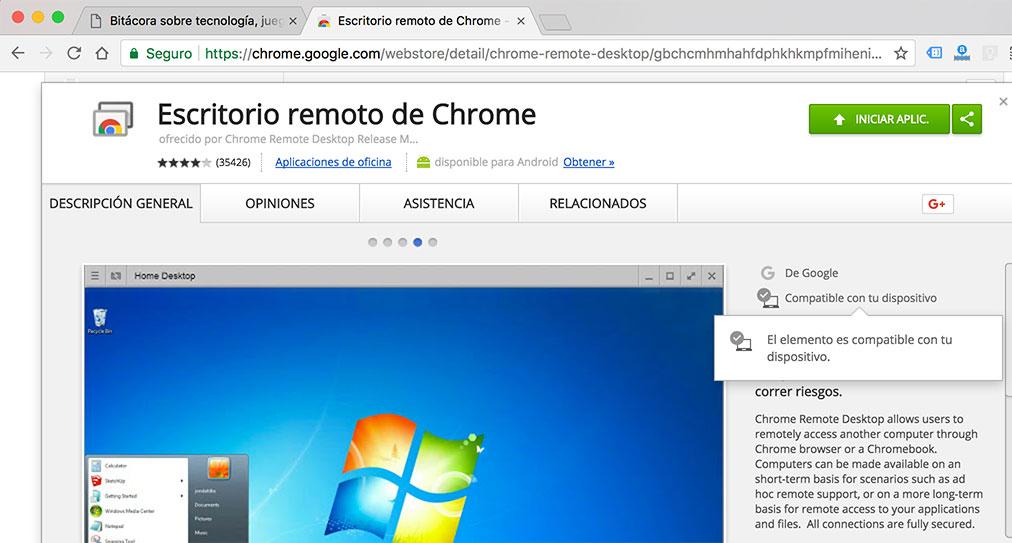 escritorio-remoto-chrome