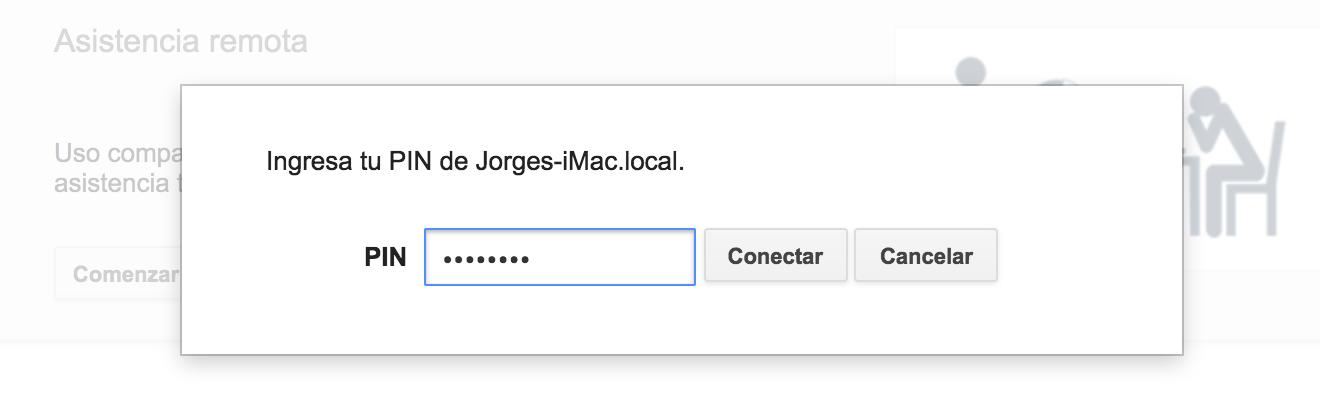 pin-remote-google-desktop
