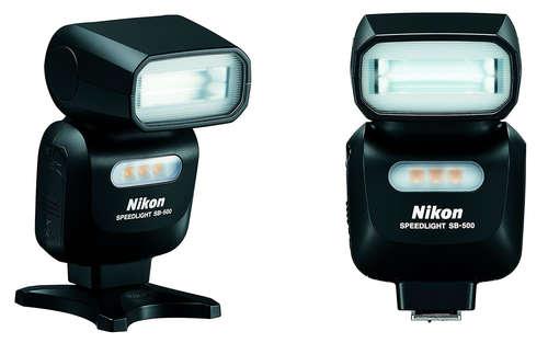 2018/05/Nikon-SB-500
