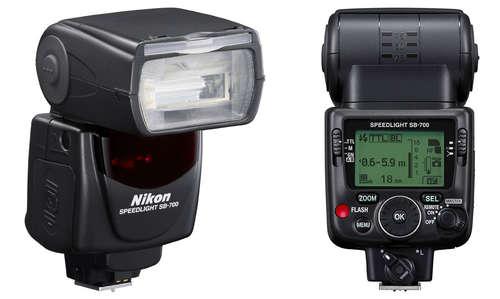 2018/05/Nikon-SB-700