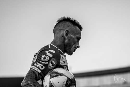 Santos vs Atlas jornada 12 apertura 2018