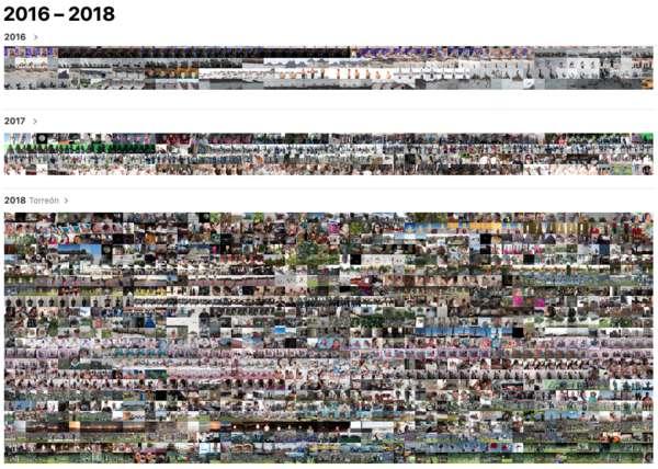 2019/04/importacion_fotos_macos