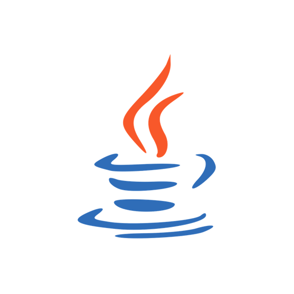 Instalar Java en Linux