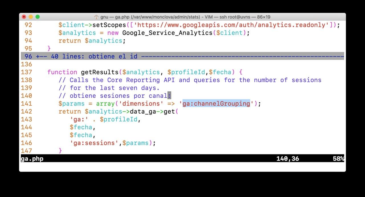 consulta_analytics.jpg