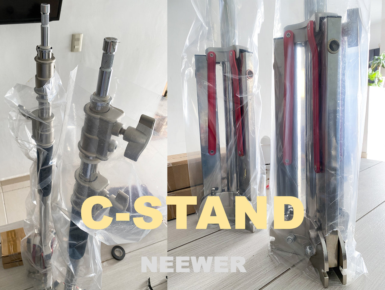 cstand_neewer_pro.jpg