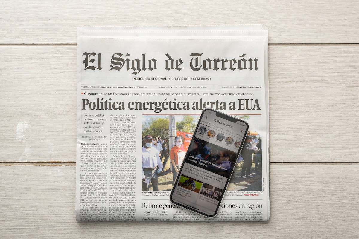 periodico_impreso.jpg